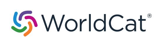 worldcat-logo