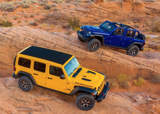 Jeep-Wrangler-Unlimited-2020-Screen-Shot-2020-04-29-at-9-50-28-PM