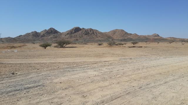 2020 42º Rallye Raid Dakar - Arabia Saudí [5-17 Enero] - Página 4 222222222