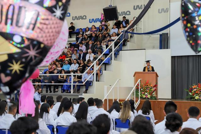 Graduacio-n-Medicina-163