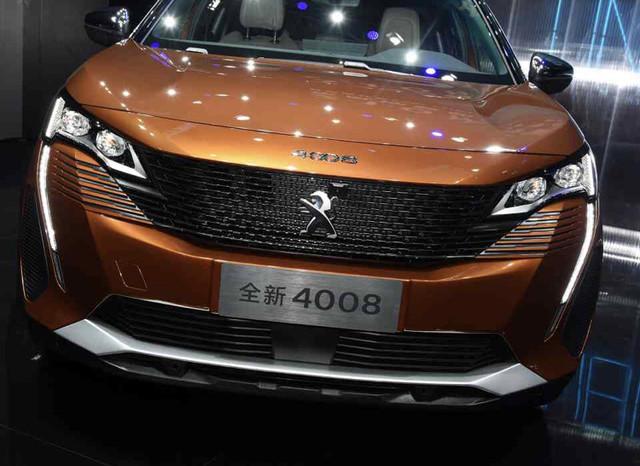 2020 - [Peugeot] 3008 II restylé  - Page 28 978-B0901-52-AE-422-E-9-D43-6-BE07-E6-D8589