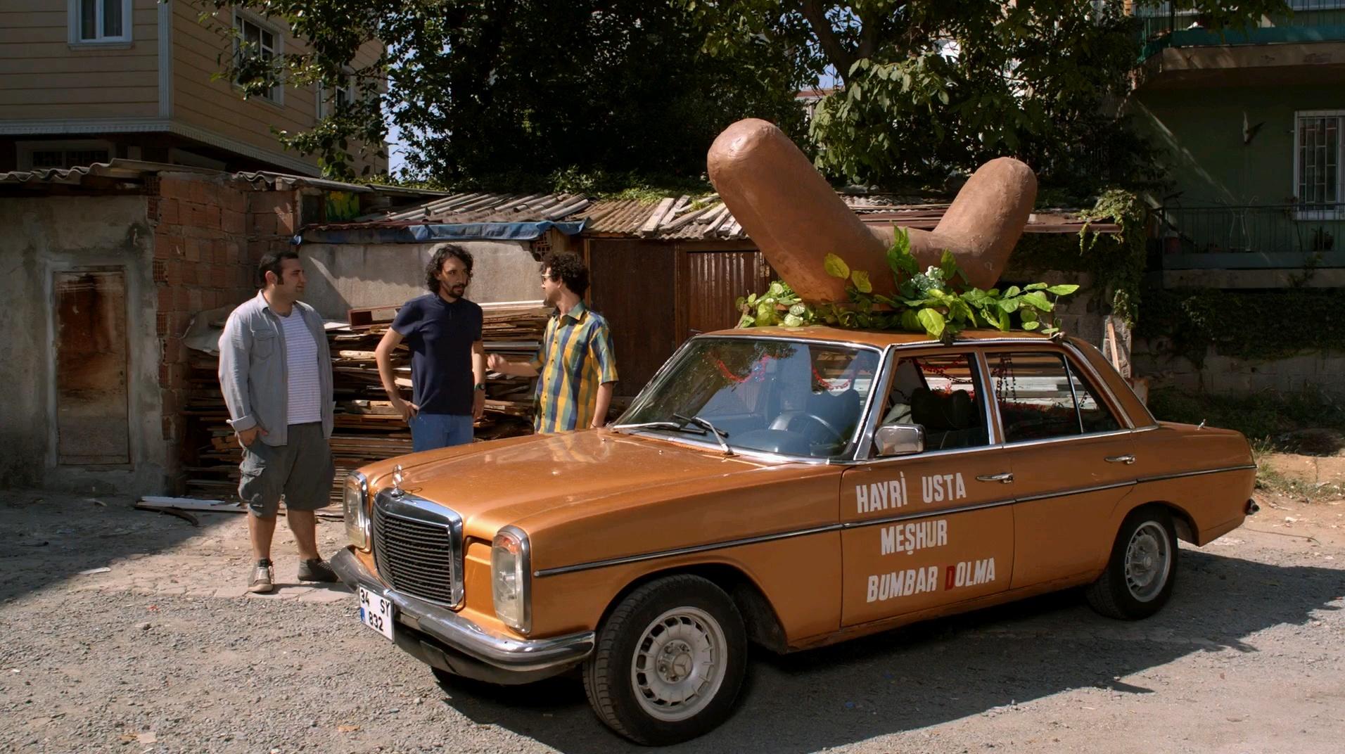 Hayalet Dayı   2015   Yerli Film   WEB-DL   XviD   Sansürsüz   1080p - m720p - m1080p   WEB-DL   Tek Link
