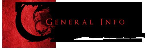 Generalinfo2.png