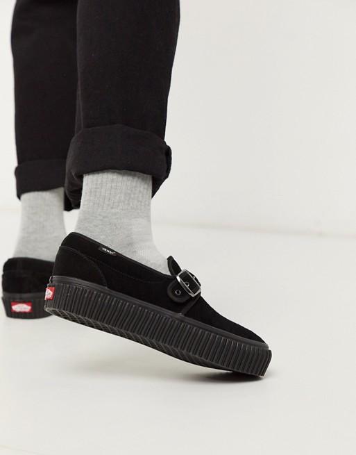 scarpe vans 47