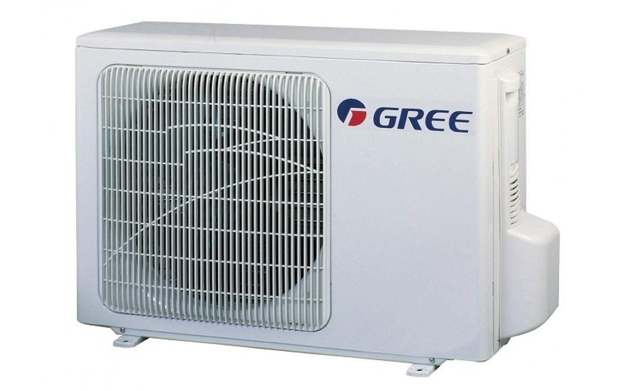 Gree-GKH36-K3-BIGUHN36-NK3-AO-220-v-1280x800