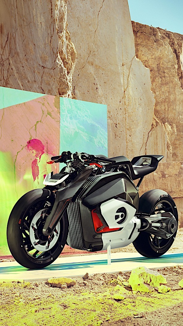 bmw-motorrad-goes-electric-with-naked-vision-dc-roadster-9