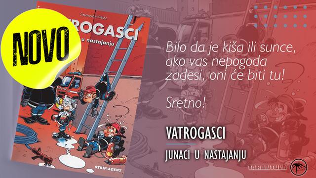 vatrogasci4-strip-agent