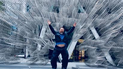 Ai-Weiwei-triangles.jpg
