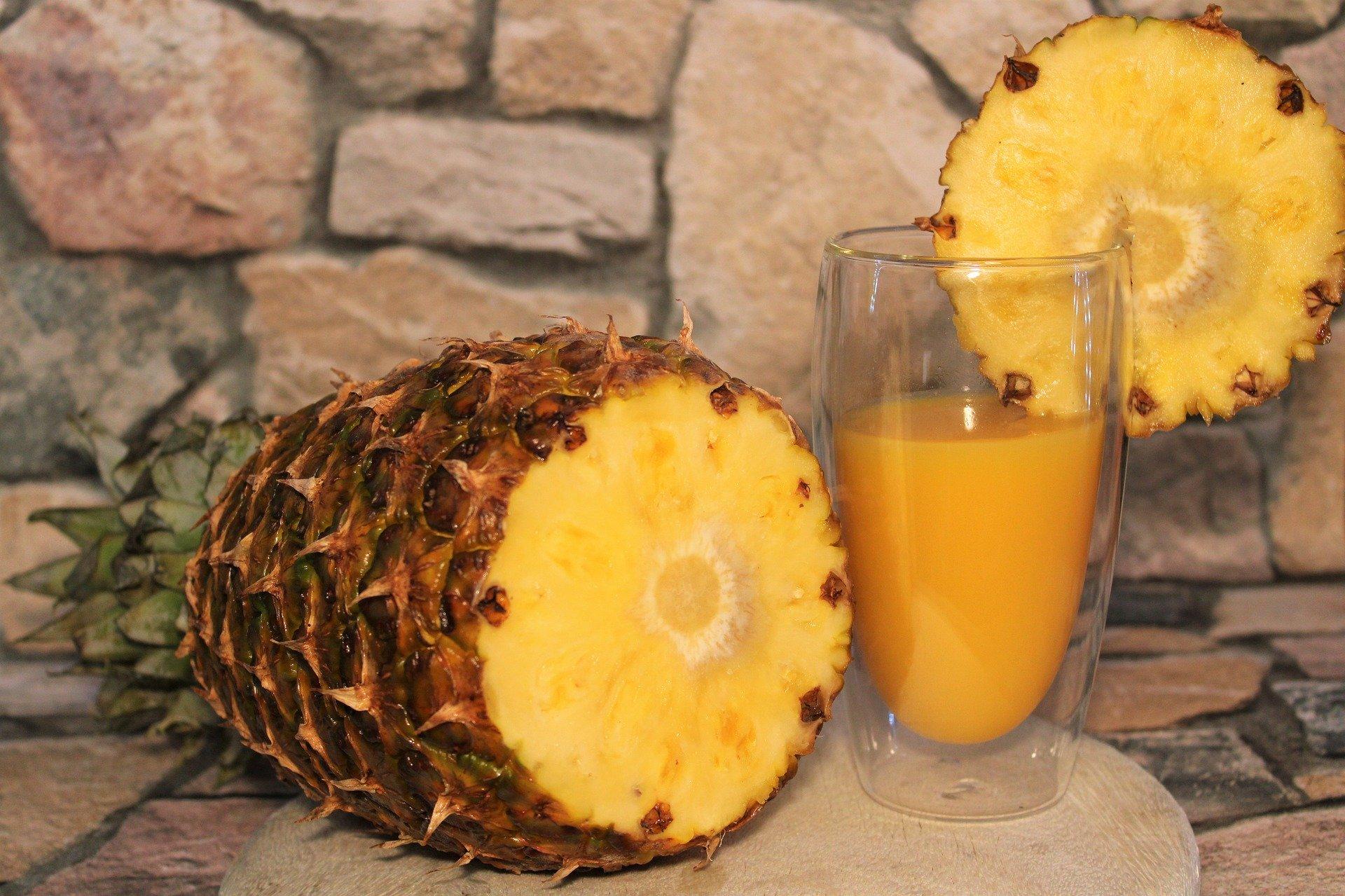 pineapple-4834341-1920-1
