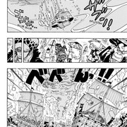 one-piece-chapter-978-02