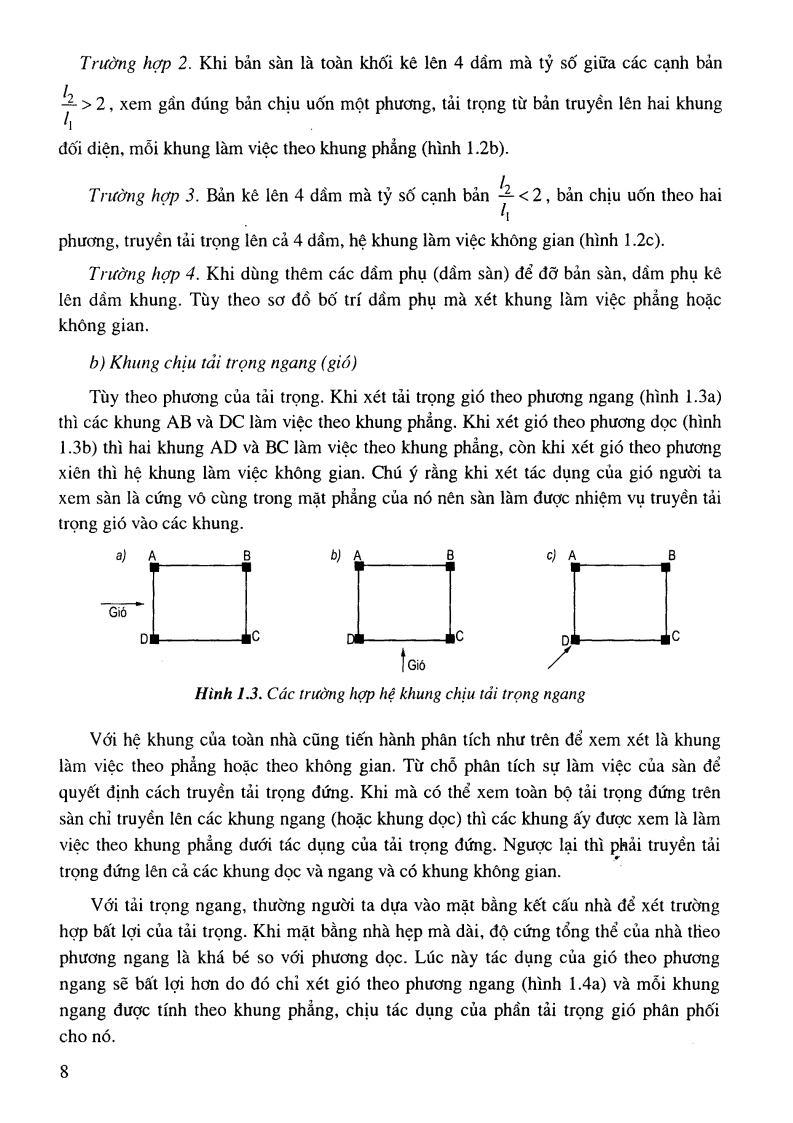 Tinh-toan-tiet-dien-cot-BTCT-GS-Nguyen-Dinh-Congjpg-Page7