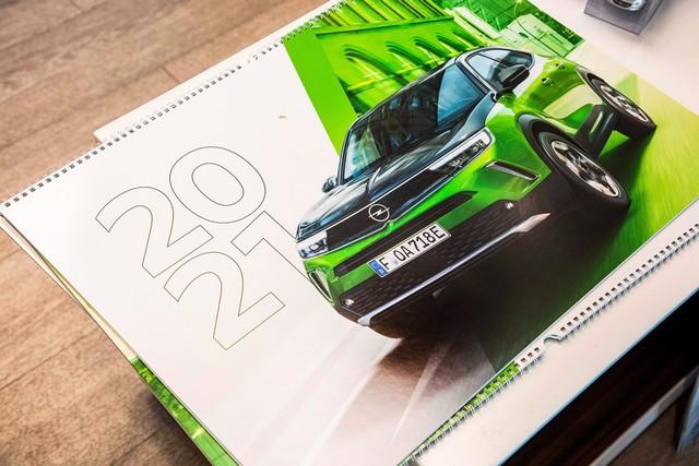 Achats en ligne : les cadeaux de Noël de la boutique Opel 06-Opel-513826