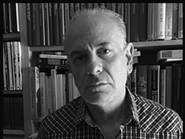 Giacomo-Leronni