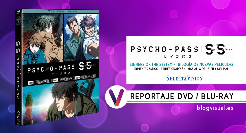 REPORTAJES-PSYCHO-PASS-SS-BV-BANNER.jpg