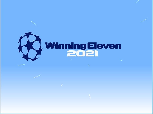 [Image: winning-eleven-2021.jpg]