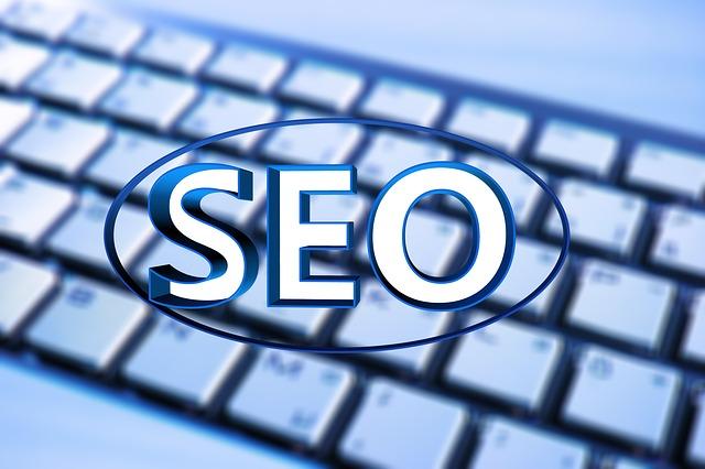 [Image: search-engine-optimization-586422-640.jpg]