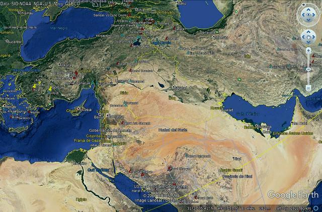 Plandemia para la invasion de Europa Coast45