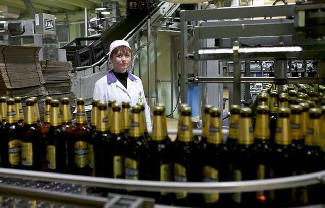 Izgotovlenie-citrusovogo-piva