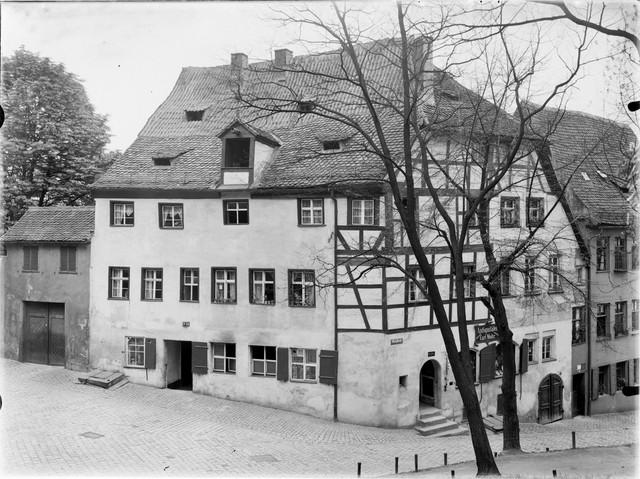 Burgstra-e-28-26-1910.jpg