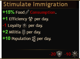 Stimulate-Immigration.png