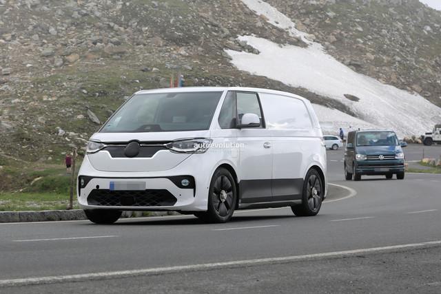 2022 - [Volkswagen] Microbus Electrique - Page 6 2-A952-E7-E-CB75-4-C9-A-A81-A-055-A0-F1-C5-E94