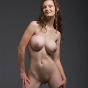 susann-has-such-a-seductive-pair-of-big-round-boobs-which-she-flaunts-shamelessly-11-w800