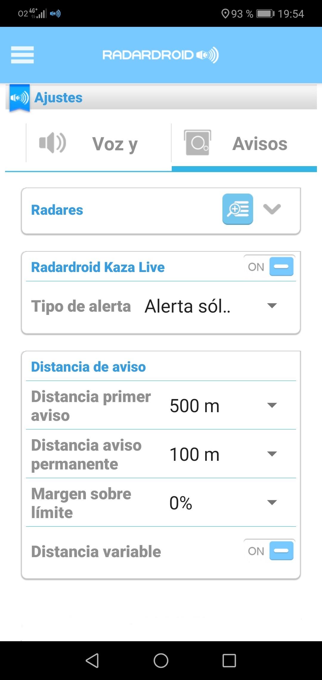 Radardroid-configuracion-9