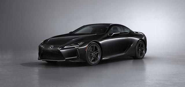2016 - [Lexus] LC 500 - Page 8 CE58-CFD3-03-CC-4216-9-B3-A-B50535-E601-F7