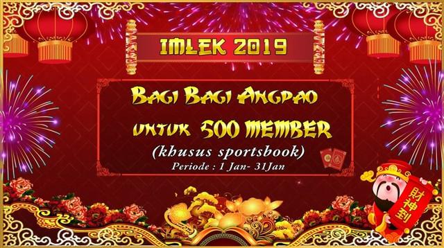 theme-logo-1546309110