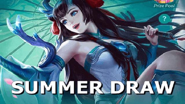 Mobile-Legends-Summer-Draw-Dapatkan-Skin-Gratis-Begini-Caranya