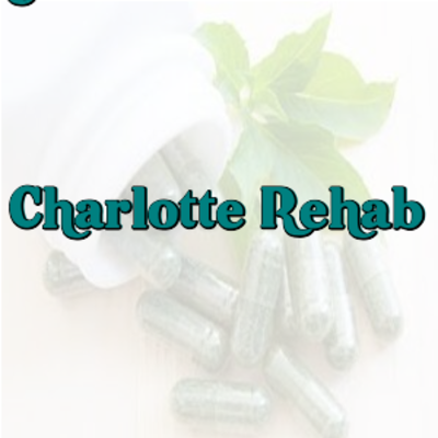 Charlotte-Rehab