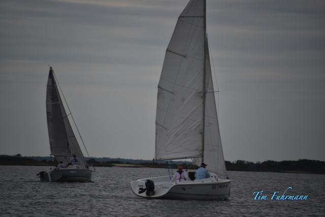 SARW-In-Shore-2021-04-20-014.jpg