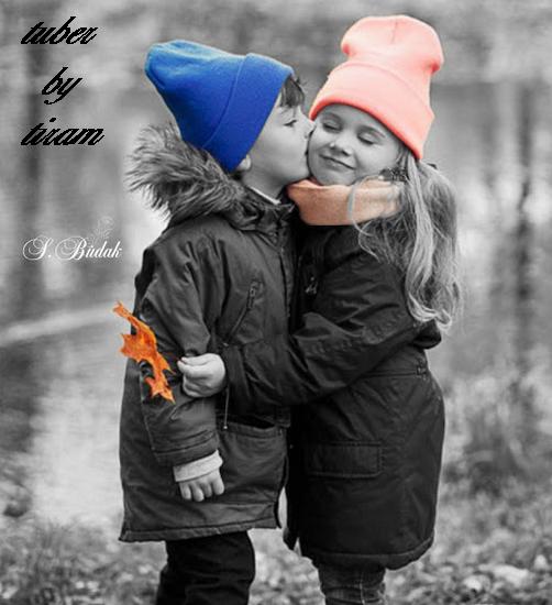 couples-enfant-tiram-44