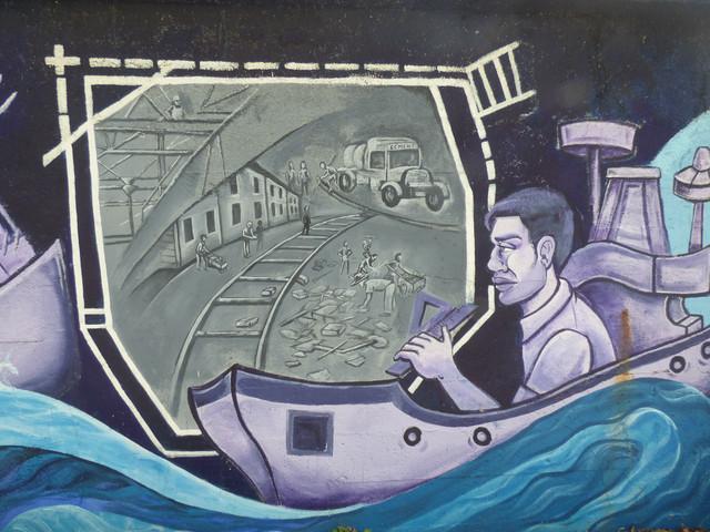 Navy Yard Mural.jpg