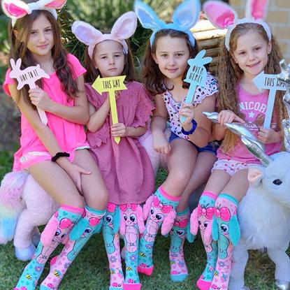 Fun-Socks-for-Kids