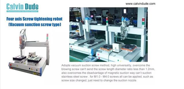 https://i.ibb.co/N29mfqy/4-Axis-Screw-tightening-robot-with-vacuum-screw-feeder-1.jpg