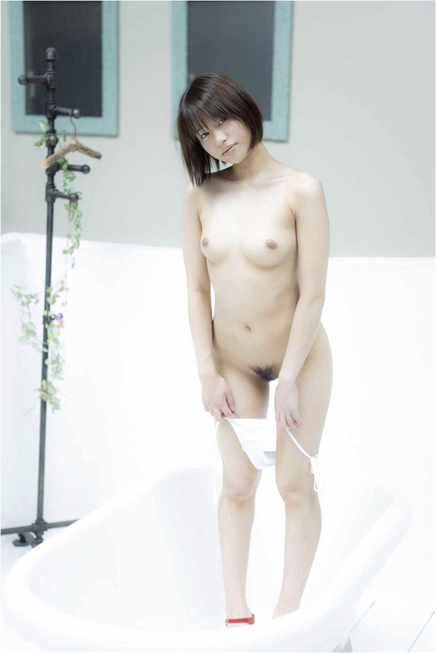 SOFT ON DEMAND GRAVURE COLLECTION 唯井まひろ01 photo 085