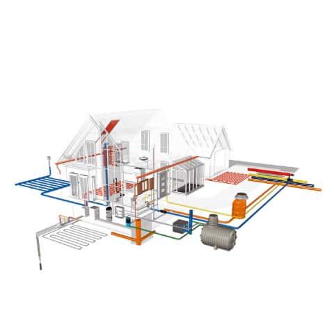 manutenzioni periodica degli impianti elettrici