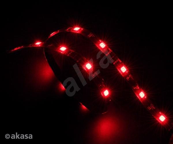 P: i7 4770K + ASUS Z87-C