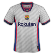 https://i.ibb.co/N2DQ5qv/Barca-fantasy-ext99.png