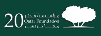 مؤسسة قطر للتربية والعلوم وتنمية المجتمع