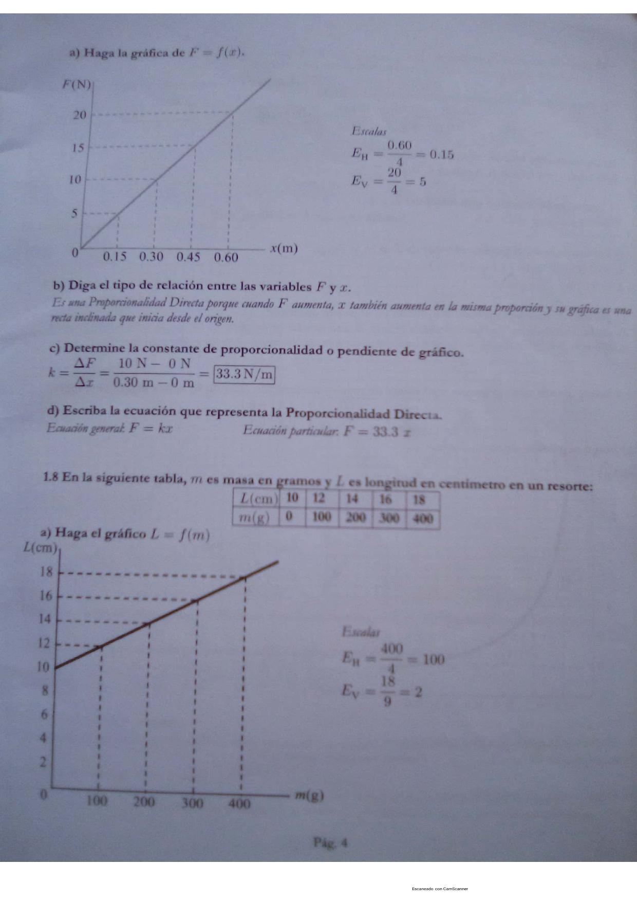 cuaderno-de-trabajo-f-sica-b-sica-page-0001