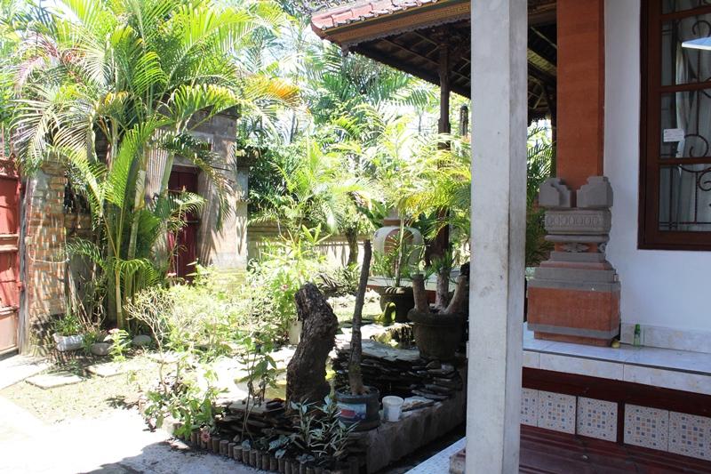 HVR374-www-house-villa-com-007
