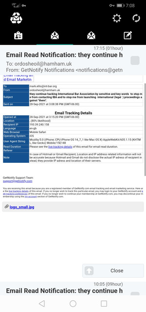 Screenshot-20210928-190814-air-kukulive-mailnow