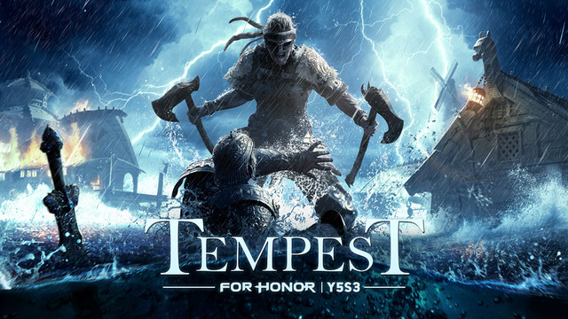 for-honor-y5-s3-tempest