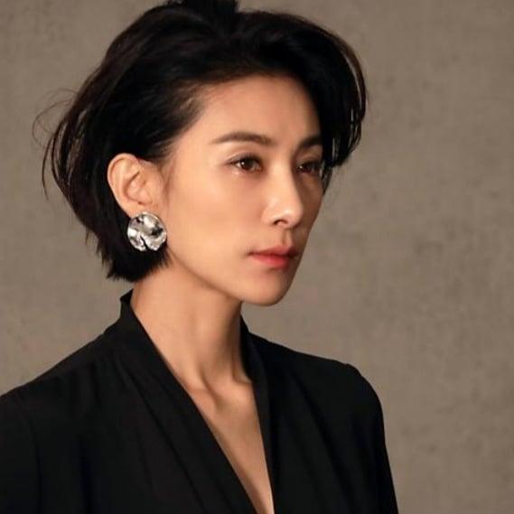 Kim-Seo-hyung-2