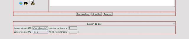 Screenshot-1120320201020