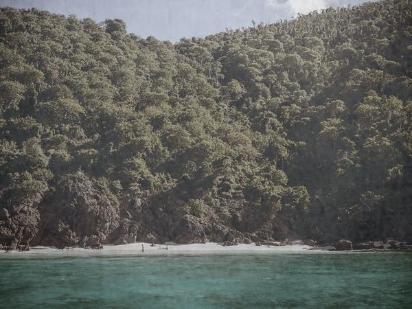 https://i.ibb.co/N2PBdxc/guana-island.jpg