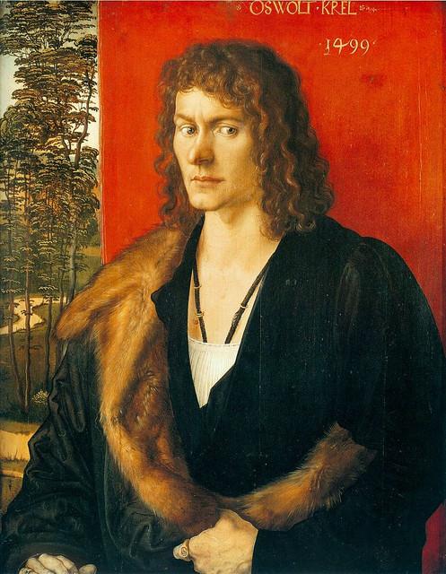 Albrecht-D-rer-Oswolt-Krel.jpg