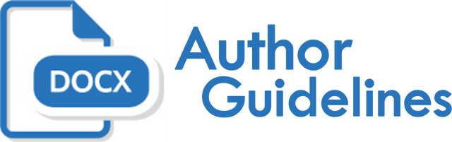 author-guidelines-icon